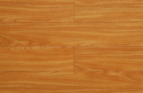 china waterproof multi ply engineered wood flooring cherry