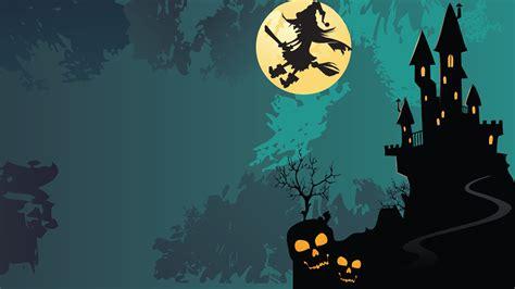 imagenes de halloween hd dibujos de brujas hd 1920x1080 imagenes wallpapers