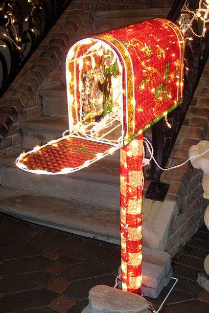 brooklyn heights christmas lights nyc brooklyn dyker heights christmas lights 2008 by
