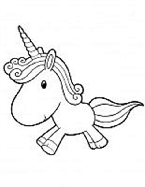 Dolce Baby Unicorno Disegno Da unicorni disegni da colorare e stare gratis immagini