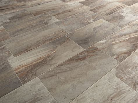Paramount Flooring by 94 Best Images About Ceramic Tile On Ceramics