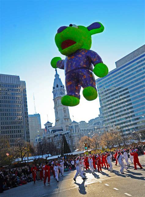 photo   day happy thanksgiving philadelphia