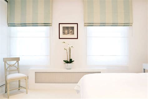 cottage curtains and blinds cottage style curtains and blinds