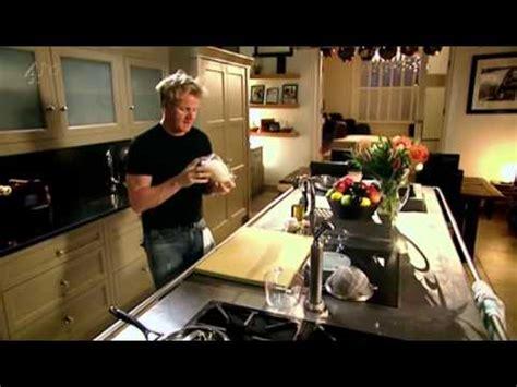 gordon ramsay chef ohne gnade gordon ramsay ultimativ kochen gut kann auch g 252 nstig sein