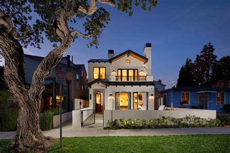 California Cottage by Photo Page Hgtv