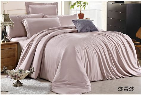 king duvet on bed king size luxury bedding set duvet cover bed in