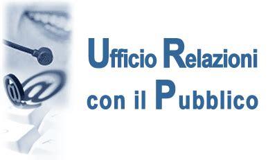 crif ufficio relazioni con il pubblico urp ufficio relazioni con il pubblico