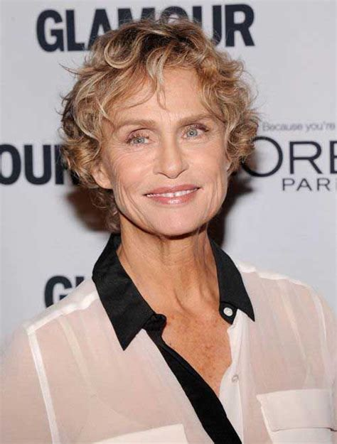 very curly hairstyles for over 60 25 short hair for women over 60 short hair curly and