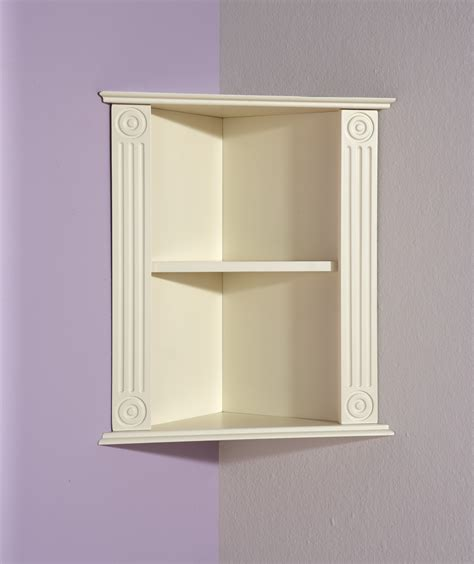 bedroom shelving units small white bedroom shelving units combined moroccan