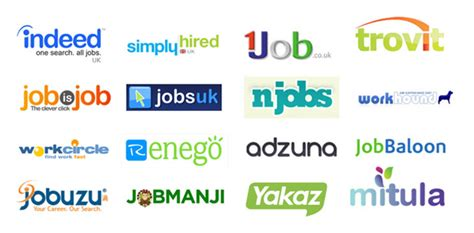 Search Engine Uk Employment Search Engines