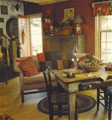 primitives wool and dining room paint colors on
