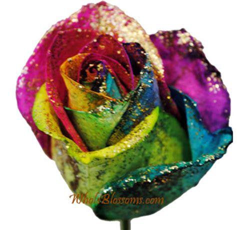 valentine flower floral trends diy wedding ideas