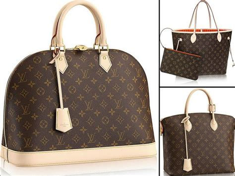 New Arrivals Louis Vuitton A9817 louis vuitton new arrival handbags lv s bag replicas lv wallet purse cheap louis vuitton