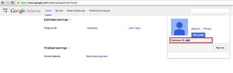 adsense reporting api google adsense api with python dat s homepage