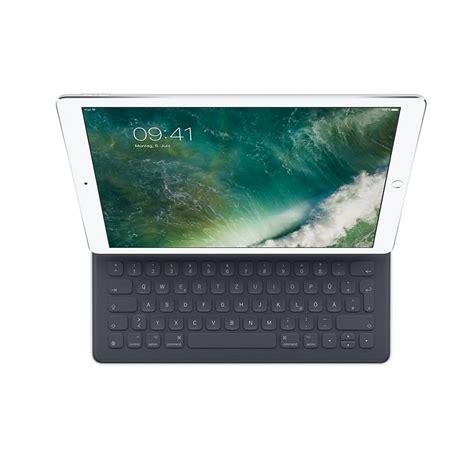 Apple Smart Keyboard 12 9 apple pro 12 9 smart keyboard 187 tastatur 171 otto