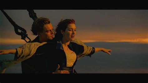 film titanic deutsch komplett titanic trailer hd deutsch 1997 youtube