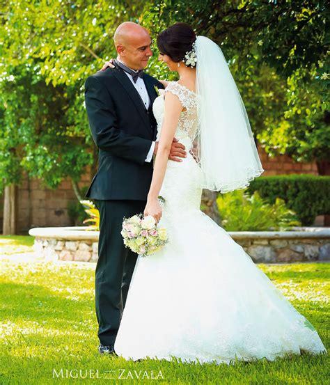 monto septiembre 2016 matrimonio las bodas de el siglo septiembre 2016 187 fotos de el siglo
