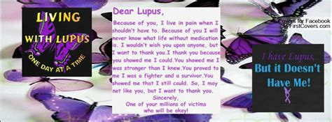sle biography quotes funny lupus quotes quotesgram