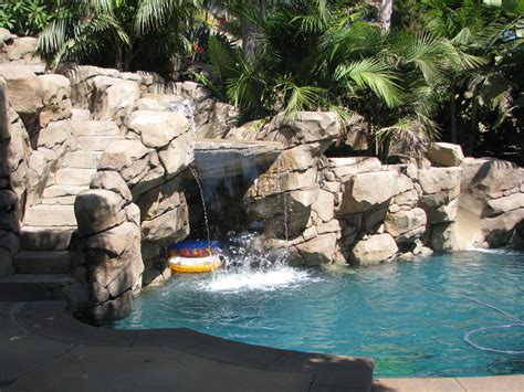 outdoor living waterscapes la roca inc waterscapes