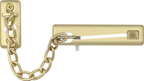 Door Chains abus door chain sk69 n sb 01381