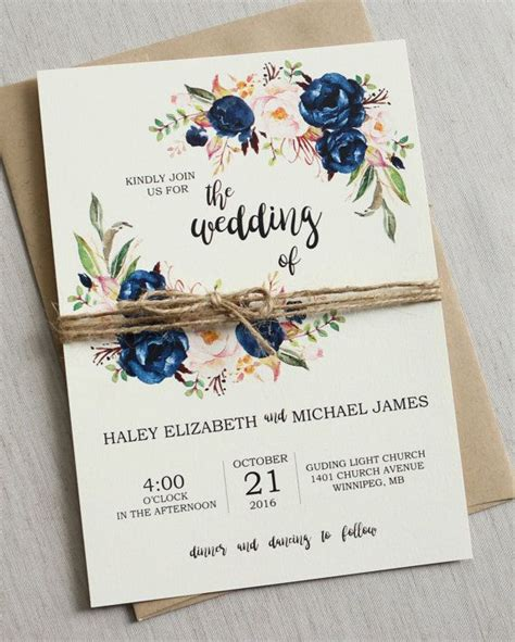 best 25 wedding invitations ideas on wedding invitation wording formal invitation