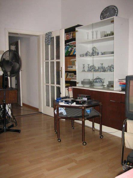 wohnkultur hast wohnzimmer wohn und arbeitszimmer wohnkultur in