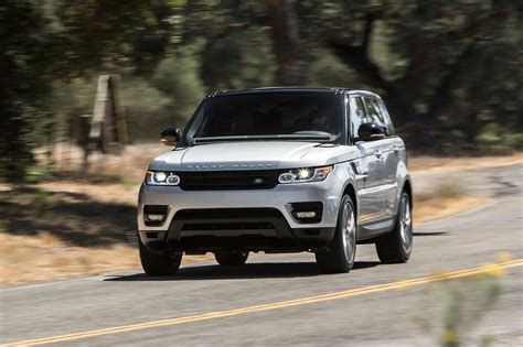 vintage land rover discovery 2015 land rover discovery teaser photo 10 sports
