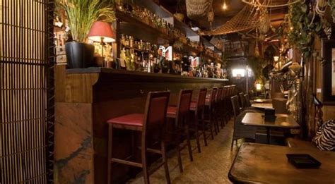 ristorante etnico pavia ristoranti particolari i 15 ristoranti pi 249 strani