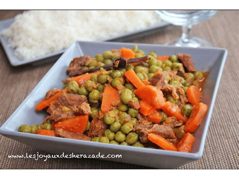 petit plat facile à cuisiner recette ramadan 2016 les plats les joyaux de sherazade