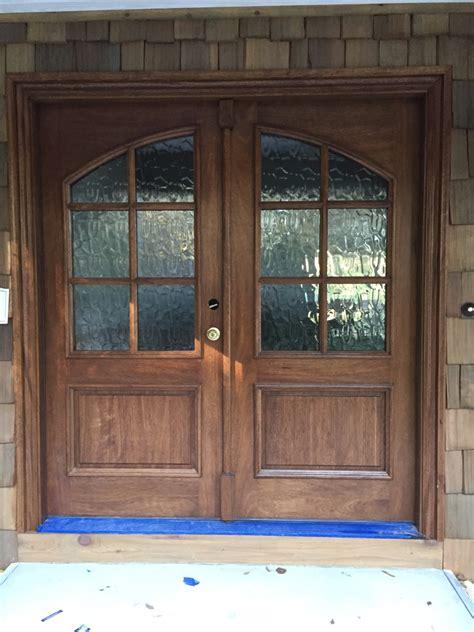 door to door lines doors front entry doors 187 custom door lines