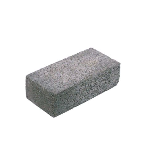 masonry depot new york concrete brick