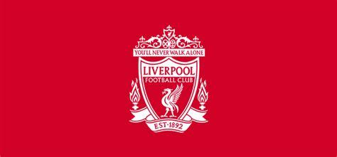 John Barns Are Liverpool A One Man 233 Team