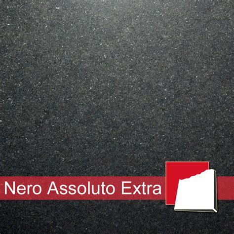 Nero Assoluto Preis by Nero Assoluto Granitfliesen