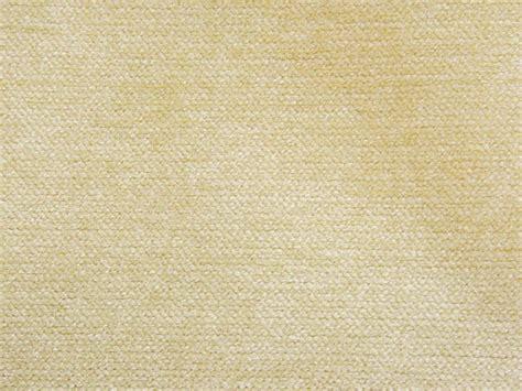 Cream Velvet Upholstery Fabric Brescia 1419 Modelli Fabrics