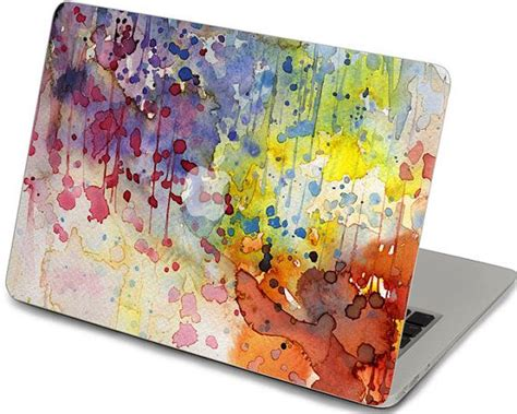 Beste Macbook Aufkleber by Die Besten 25 Mac Aufkleber Ideen Auf Pinterest Mac