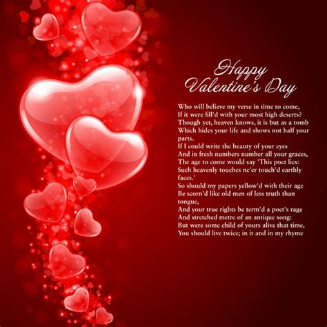 men s valentine s day happy valentines day pictures photos and images for