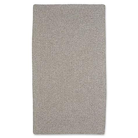 capel outdoor rugs capel rugs candor braided indoor outdoor rug in green