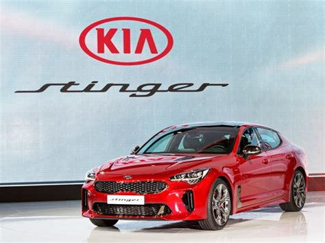 Kia Cars Names What S In A Name The Stories The Names Of Kia