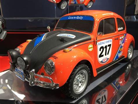 volkswagen tamiya tamiya beetle rally volkswagen mf01x in scala 1 10