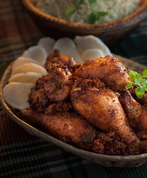 Minyak Goreng Gm ayam goreng berempah ajinomoto malaysia