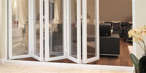 porte scorrevoli per esterni infissi porte e finestre in alluminio e pvc a
