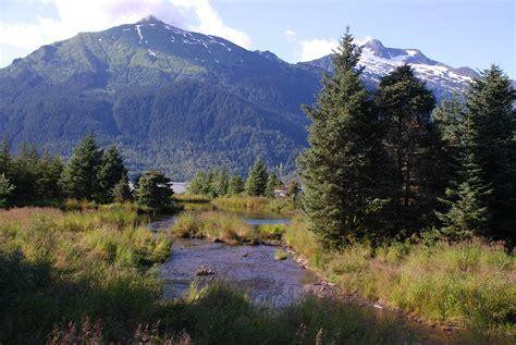 alaska landscape snaps pinterest