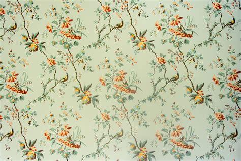 comment enlever de la tapisserie enlever le papier peint avec ces moyens faciles