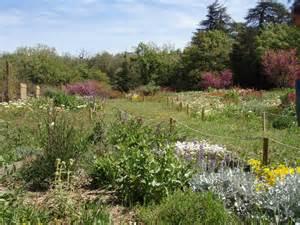 jardin des papillons aoubre accrobranche parc