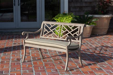 Most Cheap Outdoor Benches Inspiration. Home Furniture