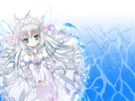 images of anime anime cat wallpaper 72 images