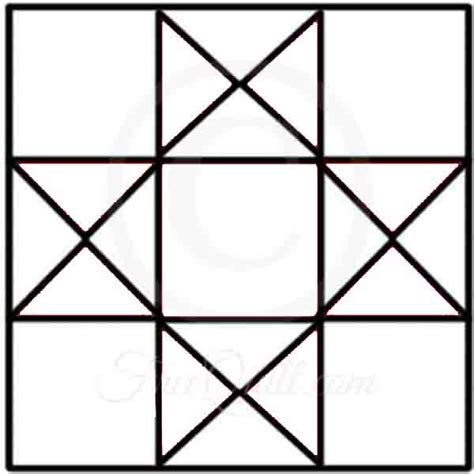 printable star quilt patterns free star quilt patterns stained glass star cowboy star