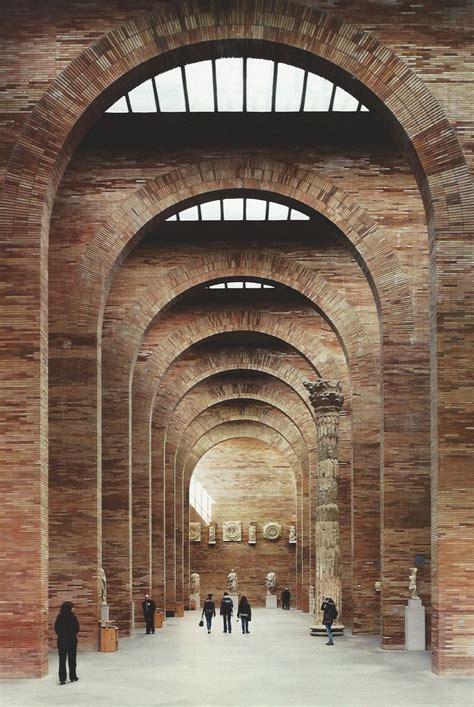enchanting arches dusky s wonders