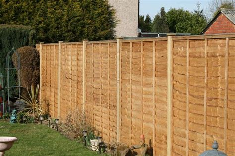Timber Fence Panels P R Fencing Quot Pr Fencing Quot For All Your Fencing Needs