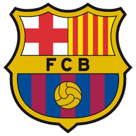 barcelona dream league soccer dream league soccer logo s to import
